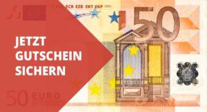 50EURO-Geldschein_gutschein