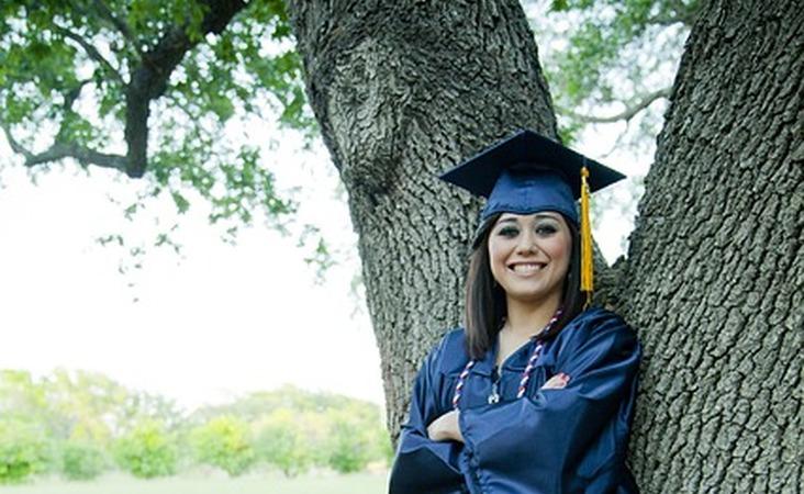Abschluss Bachelor USA